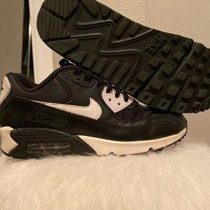 Nike Air Max 90 Women Size 8 1/2